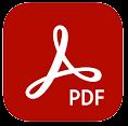 Proceso de admisión Ciclos Formativos