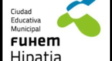 COMUNICADO: Cambio en la Dirección para el curso 2016-2017