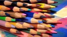 Mejorar convivencia escolar: Inteligencia emocional y alumnado ayudante